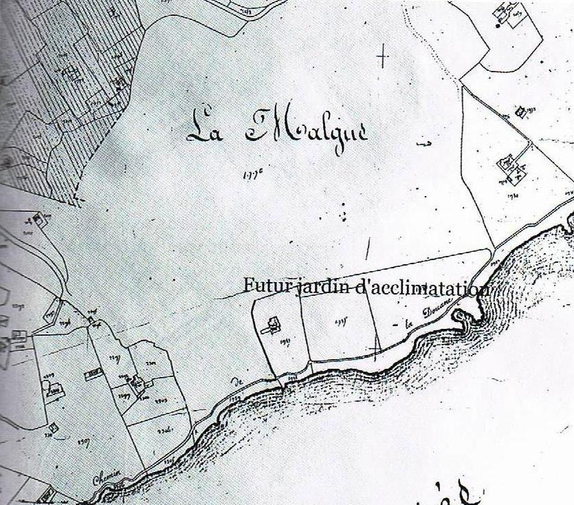 Miramar 1827
