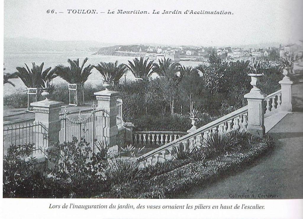 Miramar 1900